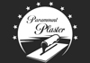 Paramount Plaster