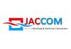 JACCOM