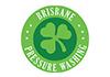 Brisbane Pressure Washing