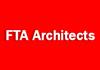 FTA Architects