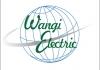 Wangi Electric
