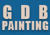 G D B Painting