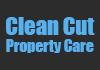 Clean Cut Property Care