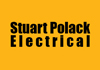 Stuart Polack Electrical