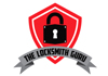 The Locksmith Guru