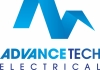 AdvanceTech Electrical