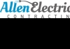 Allen Electrical Contracting
