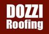 DOZZI Roofing