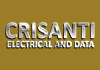 Crisanti Electrical and Data
