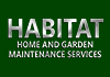 Habitat Home and Garden Maintenance Services