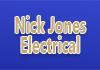 Nick Jones Electrical