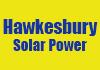 Hawkesbury Solar Power