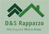 D&S Rappazzo