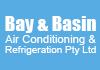 Bay & Basin Air Conditioning & Refrigeration Pty Ltd
