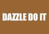 Dazzle Do It