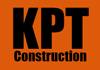 KPT Construction Pty Ltd