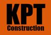 KPT Construction Pty Ltd