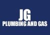 JG Plumbing and Gas