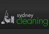 Sydney Cleaning