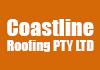 Coastline Roofing PTY LTD