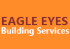 Eagle Eyes Building Services