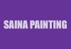 Saina Painting