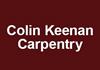Colin Keenan Carpentry