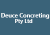 Deuce Concreting Pty Ltd