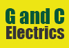 G and C Electrics