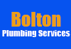 Bolton Plumbing Services