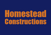 Homestead Constructions