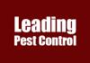 Leading Pest Control