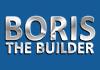Boris the Builder