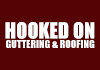 Hooked On Guttering & Roofing