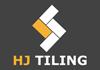HJ tiling service