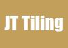 JT Tiling