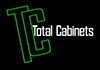 Total Cabinets