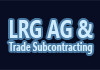LRG AG & Trade Subcontracting
