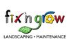 Fix'n Grow