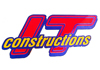 IT Constructions (wa) Pty Ltd