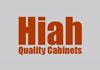 Hiah Quality Cabinets