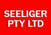 SEELIGER PTY LTD