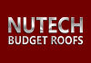 Nutech Budget Roofs