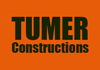 TUMER constructions