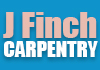 J Finch Carpentry