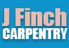 J Finch Carpentry