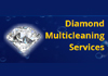 Diamond Multicleaning Services
