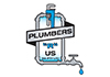 Plumbers R US WA Pty Ltd