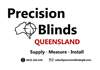 Precision Blinds Queensland