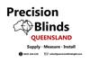 Precision Blinds Queensland